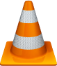 Link to VLC download