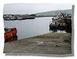 Photo of Dingle Harbour